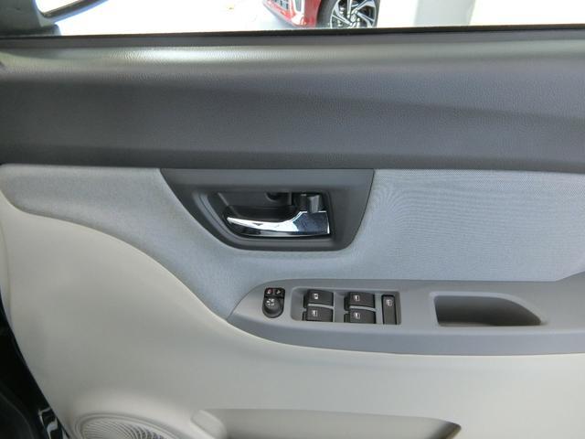 スタイルX リミテッド SAIII 衝突被害軽減ブレーキ 横滑り防止装置 オートマチックハイビーム アイドリングストップ ステアリングスイッチ オートライト キーフリーシステム オートエアコン バックカメラ 純正ホイールキャップ(10枚目)