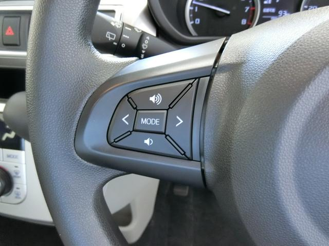 スタイルX リミテッド SAIII 衝突被害軽減ブレーキ 横滑り防止装置 オートマチックハイビーム アイドリングストップ ステアリングスイッチ オートライト キーフリーシステム オートエアコン バックカメラ 純正ホイールキャップ(27枚目)