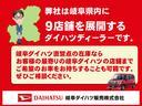 Xメイクアップリミテッド SAIII パノラマモニター付き(19枚目)