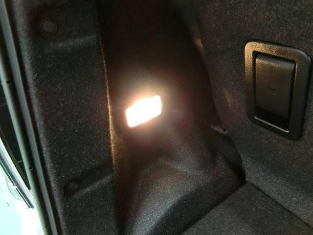 カスタム RS ハイパーリミテッドSAIII キーフリー(27枚目)