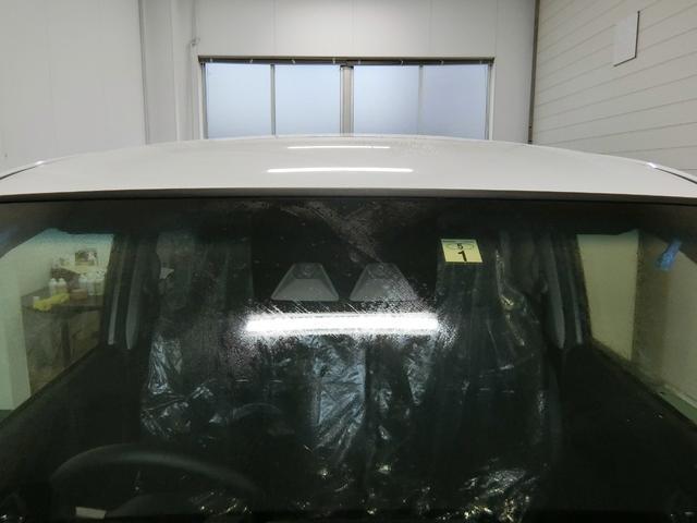 カスタム RS ハイパーリミテッドSAIII キーフリー(40枚目)