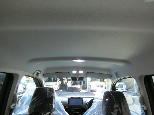 カスタム XリミテッドII SAIII 衝突被害軽減ブレーキ 横滑り防止装置 オートマチックハイビーム パノラマモニター ステアリングスイッチ アイドリングストップ ベンチシート 純正アルミホイール キーフリーシステム オートエアコン(29枚目)