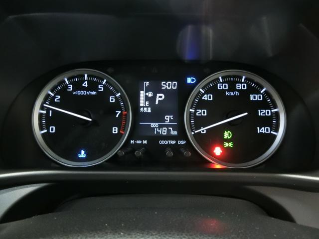 スタイルG VS SAIII 衝突被害軽減ブレーキ 横滑り防止装置 オートマチックハイビーム アイドリングストップ パノラマモニター ステアリングスイッチ キーフリーシステム オートエアコン ベンチシート シートヒーター LED(6枚目)
