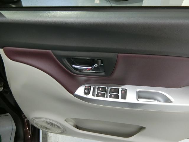 スタイルG VS SAIII 衝突被害軽減ブレーキ 横滑り防止装置 オートマチックハイビーム アイドリングストップ パノラマモニター ステアリングスイッチ キーフリーシステム オートエアコン ベンチシート シートヒーター LED(12枚目)