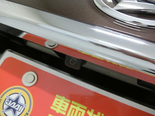スタイルG VS SAIII 衝突被害軽減ブレーキ 横滑り防止装置 オートマチックハイビーム アイドリングストップ パノラマモニター ステアリングスイッチ キーフリーシステム オートエアコン ベンチシート シートヒーター LED(26枚目)