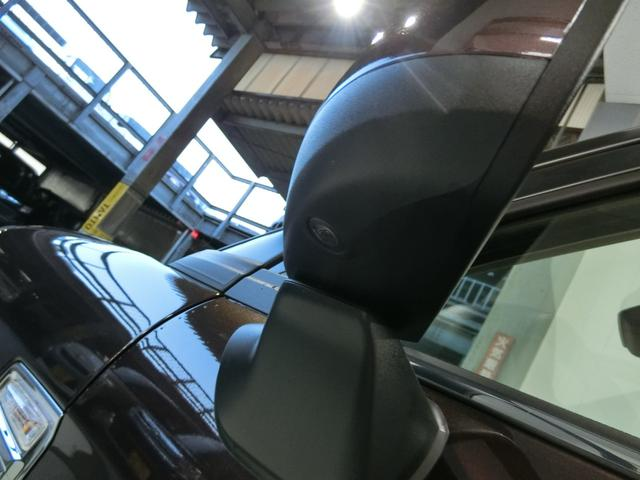 スタイルG VS SAIII 衝突被害軽減ブレーキ 横滑り防止装置 オートマチックハイビーム アイドリングストップ パノラマモニター ステアリングスイッチ キーフリーシステム オートエアコン ベンチシート シートヒーター LED(28枚目)