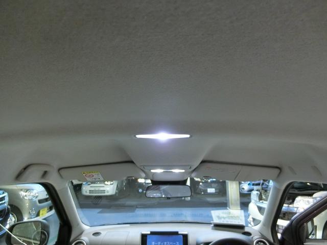 スタイルG VS SAIII 衝突被害軽減ブレーキ 横滑り防止装置 オートマチックハイビーム アイドリングストップ パノラマモニター ステアリングスイッチ キーフリーシステム オートエアコン ベンチシート シートヒーター LED(34枚目)