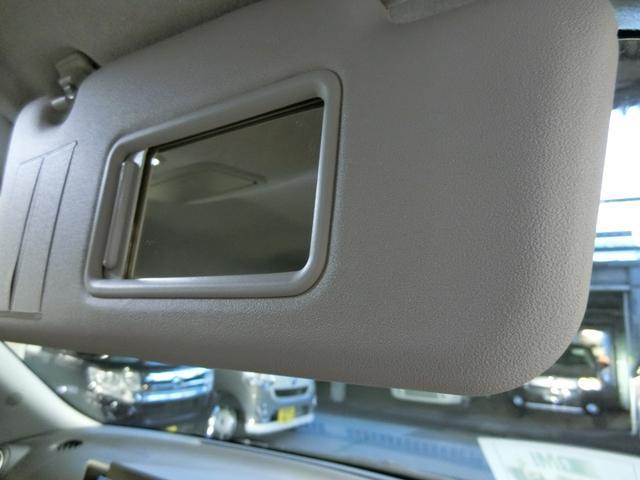 スタイルG VS SAIII 衝突被害軽減ブレーキ 横滑り防止装置 オートマチックハイビーム アイドリングストップ パノラマモニター ステアリングスイッチ キーフリーシステム オートエアコン ベンチシート シートヒーター LED(37枚目)