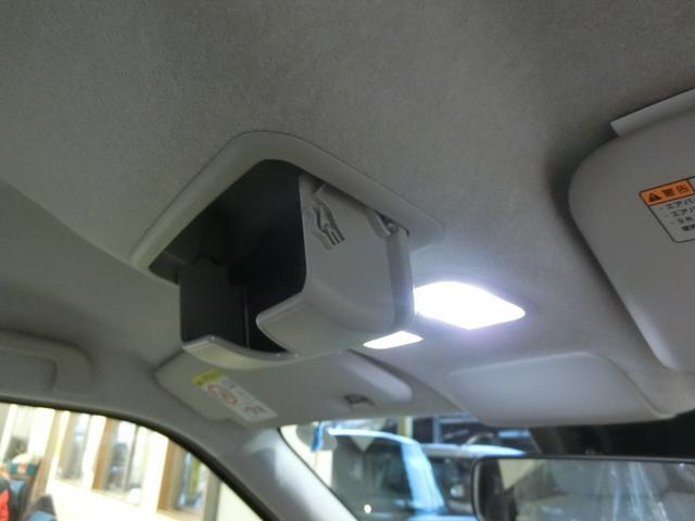 スタイルG VS SAIII 衝突被害軽減ブレーキ 横滑り防止装置 オートマチックハイビーム アイドリングストップ パノラマモニター ステアリングスイッチ キーフリーシステム オートエアコン ベンチシート シートヒーター LED(38枚目)