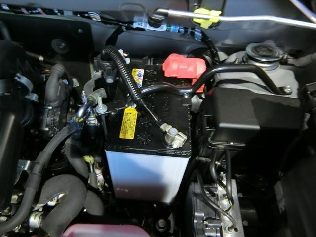 スタイルG VS SAIII 衝突被害軽減ブレーキ 横滑り防止装置 オートマチックハイビーム アイドリングストップ パノラマモニター ステアリングスイッチ キーフリーシステム オートエアコン ベンチシート シートヒーター LED(39枚目)
