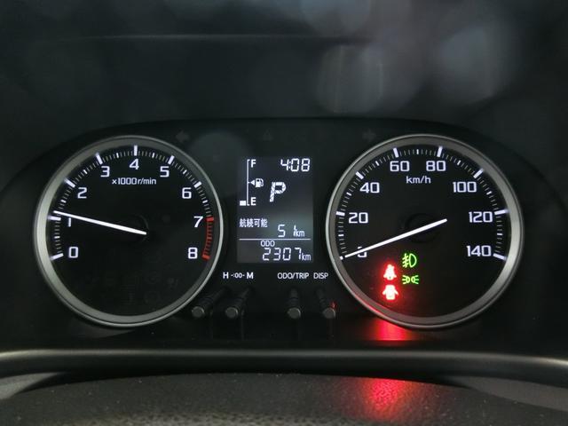 スタイルG VS SAIII 衝突被害軽減ブレーキ 横滑り防止装置 オートマチックハイビーム パノラマモニター ステアリングスイッチ オートライト 純正アルミホイール キーフリーシステム オートエアコン バイザー マット LED(6枚目)