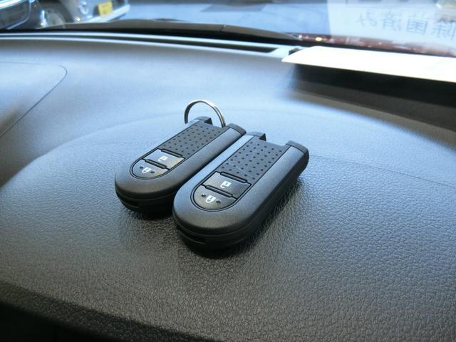 スタイルG VS SAIII 衝突被害軽減ブレーキ 横滑り防止装置 オートマチックハイビーム パノラマモニター ステアリングスイッチ オートライト 純正アルミホイール キーフリーシステム オートエアコン バイザー マット LED(9枚目)