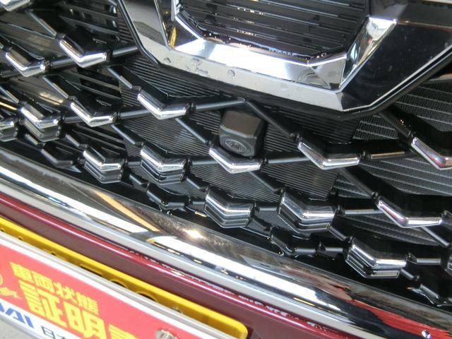 スタイルG VS SAIII 衝突被害軽減ブレーキ 横滑り防止装置 オートマチックハイビーム パノラマモニター ステアリングスイッチ オートライト 純正アルミホイール キーフリーシステム オートエアコン バイザー マット LED(23枚目)