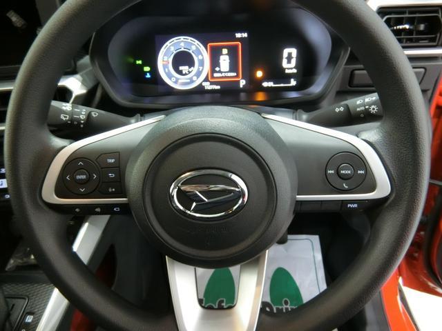 X 衝突被害軽減ブレーキ 横滑り防止装置 オートマチックハイビーム アイドリングストップ ステアリングスイッチ バイザー マット 純正アルミホイール キーフリーシステム オートエアコン パノラマモニター(8枚目)