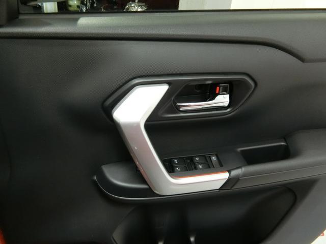 X 衝突被害軽減ブレーキ 横滑り防止装置 オートマチックハイビーム アイドリングストップ ステアリングスイッチ バイザー マット 純正アルミホイール キーフリーシステム オートエアコン パノラマモニター(9枚目)