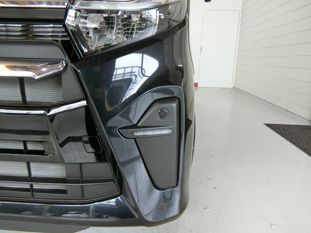 カスタムRS 衝突被害軽減ブレーキ 横滑り防止装置 オートマチックハイビーム アイドリングストップ 両側電動スライドドア ステアリングスイッチ 革巻きハンドル パークアシスト クルーズコントロール ベンチシート(16枚目)