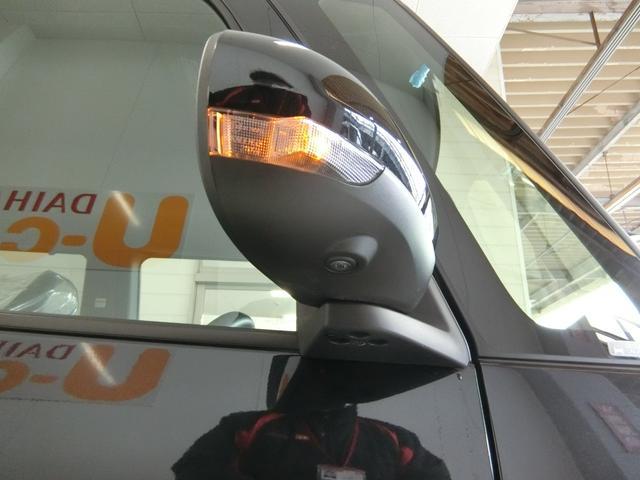 カスタムRS 衝突被害軽減ブレーキ 横滑り防止装置 オートマチックハイビーム アイドリングストップ 両側電動スライドドア ステアリングスイッチ 革巻きハンドル パークアシスト クルーズコントロール ベンチシート(24枚目)