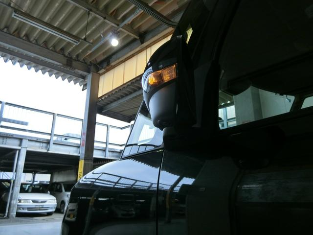 カスタムRS 衝突被害軽減ブレーキ 横滑り防止装置 オートマチックハイビーム アイドリングストップ 両側電動スライドドア ステアリングスイッチ 革巻きハンドル パークアシスト クルーズコントロール ベンチシート(27枚目)