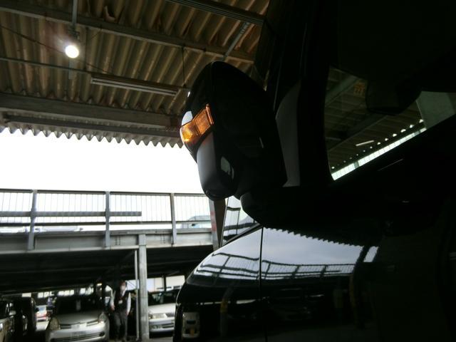 カスタムRS 衝突被害軽減ブレーキ 横滑り防止装置 オートマチックハイビーム アイドリングストップ 両側電動スライドドア ステアリングスイッチ 革巻きハンドル パークアシスト クルーズコントロール ベンチシート(28枚目)