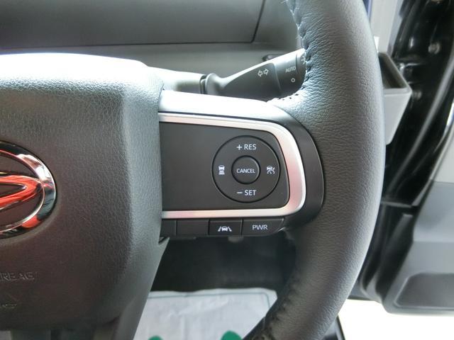 カスタムRS 衝突被害軽減ブレーキ 横滑り防止装置 オートマチックハイビーム アイドリングストップ 両側電動スライドドア ステアリングスイッチ 革巻きハンドル パークアシスト クルーズコントロール ベンチシート(34枚目)