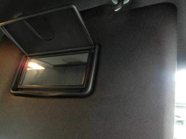 カスタムRS 衝突被害軽減ブレーキ 横滑り防止装置 オートマチックハイビーム アイドリングストップ 両側電動スライドドア ステアリングスイッチ 革巻きハンドル パークアシスト クルーズコントロール ベンチシート(35枚目)