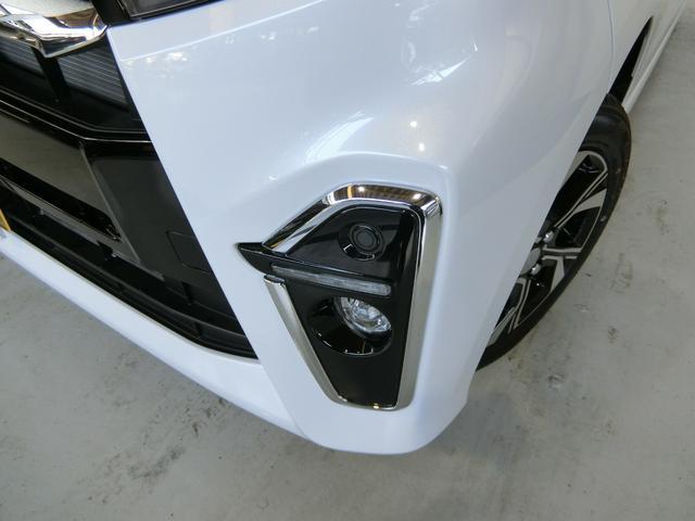 カスタムX 衝突被害軽減ブレーキ 横滑り防止装置 オートマチックハイビーム 両側電動スライドドア ステアリングスイッチ アイドリングストップ バックカメラ LEDヘッドランプ 純正アルミホイール ベンチシート(17枚目)