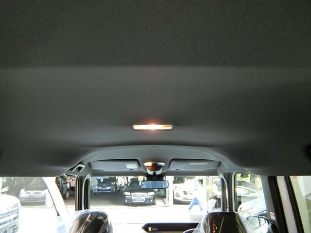 カスタムX 衝突被害軽減ブレーキ 横滑り防止装置 オートマチックハイビーム 両側電動スライドドア ステアリングスイッチ アイドリングストップ バックカメラ LEDヘッドランプ 純正アルミホイール ベンチシート(26枚目)