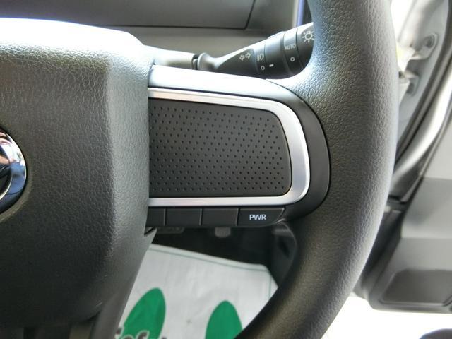 カスタムX 衝突被害軽減ブレーキ 横滑り防止装置 オートマチックハイビーム 両側電動スライドドア ステアリングスイッチ アイドリングストップ バックカメラ LEDヘッドランプ 純正アルミホイール ベンチシート(30枚目)
