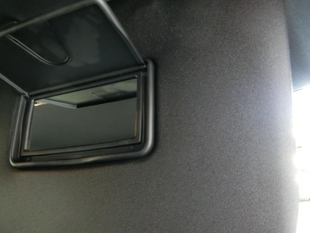 カスタムX 衝突被害軽減ブレーキ 横滑り防止装置 オートマチックハイビーム 両側電動スライドドア ステアリングスイッチ アイドリングストップ バックカメラ LEDヘッドランプ 純正アルミホイール ベンチシート(31枚目)