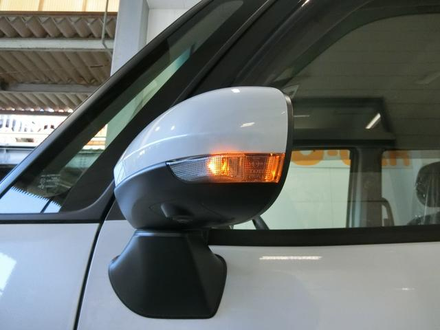 カスタムG リミテッドII SAIII 衝突被害軽減ブレーキ 横滑り防止装置 オートマチックハイビーム アイドリングストップ 両側電動スライドドア ステアリングスイッチ 革巻きハンドル オートライト クルーズコントロール キーフリーシステム(25枚目)