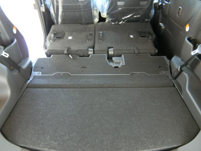 カスタムG リミテッドII SAIII 衝突被害軽減ブレーキ 横滑り防止装置 オートマチックハイビーム アイドリングストップ 両側電動スライドドア ステアリングスイッチ 革巻きハンドル オートライト クルーズコントロール キーフリーシステム(31枚目)