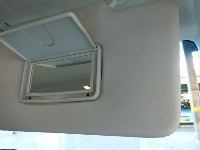 カスタムG リミテッドII SAIII 衝突被害軽減ブレーキ 横滑り防止装置 オートマチックハイビーム アイドリングストップ 両側電動スライドドア ステアリングスイッチ 革巻きハンドル オートライト クルーズコントロール キーフリーシステム(35枚目)