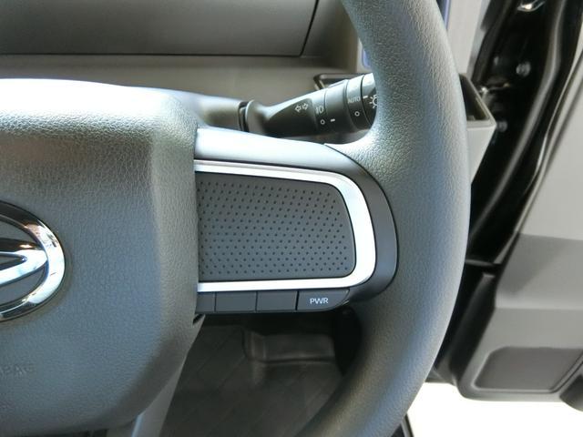 カスタムXセレクション 衝突被害軽減ブレーキ 横滑り防止装置 オートマチックハイビーム アイドリングストップ 両側電動スライドドア キーフリーシステム オートエアコン ベンチシート シートヒーター 純正アルミホイール LED(27枚目)