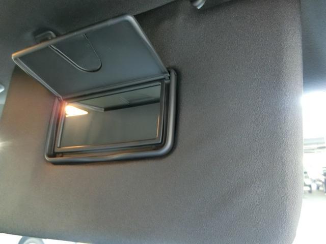 カスタムXセレクション 衝突被害軽減ブレーキ 横滑り防止装置 オートマチックハイビーム アイドリングストップ 両側電動スライドドア キーフリーシステム オートエアコン ベンチシート シートヒーター 純正アルミホイール LED(28枚目)