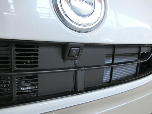 Xメイクアップリミテッド SAIII 衝突被害軽減ブレーキ 横滑り防止装置 オートマチックハイビーム アイドリングストップ ステアリングスイッチ オートライト キーフリーシステム オートエアコン パノラマモニター ベンチシート(25枚目)