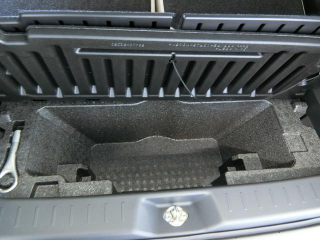 Xメイクアップリミテッド SAIII 衝突被害軽減ブレーキ 横滑り防止装置 オートマチックハイビーム アイドリングストップ ステアリングスイッチ オートライト キーフリーシステム オートエアコン パノラマモニター ベンチシート(29枚目)