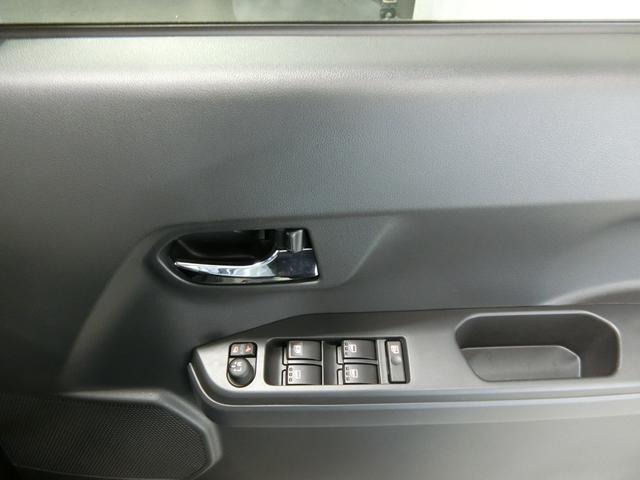 GターボリミテッドSAIII 衝突被害軽減ブレーキ 横滑り防止装置 オートマチックハイビーム アイドリングストップ 両側電動スライドドア ステアリングスイッチ 革巻きハンドル オートライト キーフリーシステム オートエアコン(10枚目)