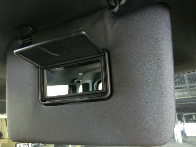 GターボリミテッドSAIII 衝突被害軽減ブレーキ 横滑り防止装置 オートマチックハイビーム アイドリングストップ 両側電動スライドドア ステアリングスイッチ 革巻きハンドル オートライト キーフリーシステム オートエアコン(30枚目)