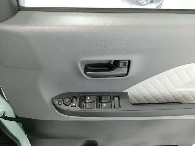 Xセレクション 衝突被害軽減ブレーキ 横滑り防止装置 オートマチックハイビーム アイドリングストップ 両側電動スライドドア ステアリングスイッチ キーフリーシステム オートエアコン バックカメラ 純正ホイールキャップ(10枚目)