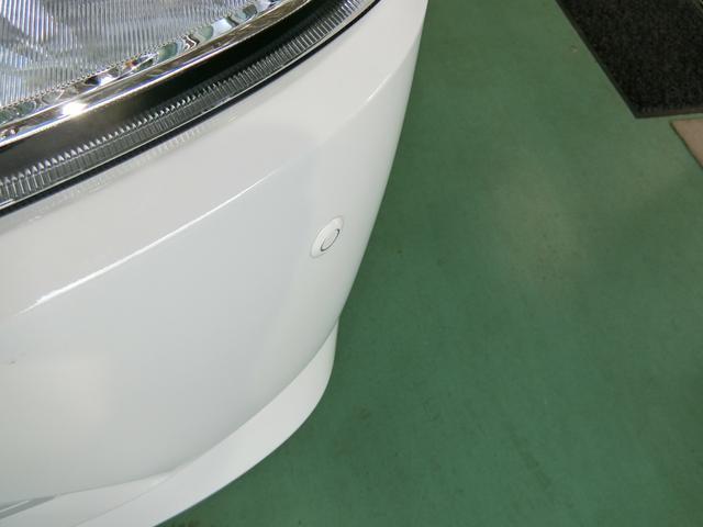 「ダイハツ」「ミライース」「軽自動車」「岐阜県」の中古車16