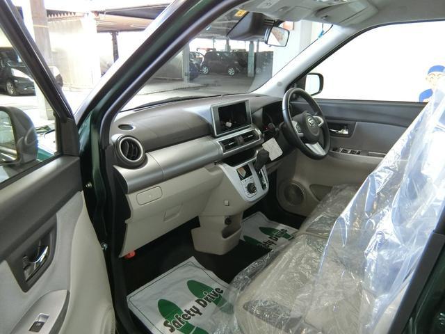 「ダイハツ」「キャスト」「コンパクトカー」「岐阜県」の中古車11
