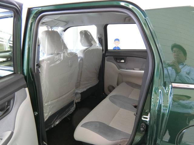 「ダイハツ」「キャスト」「コンパクトカー」「岐阜県」の中古車12
