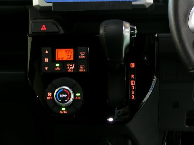 GターボリミテッドSAIII 両側電動スライド キーフリー(8枚目)