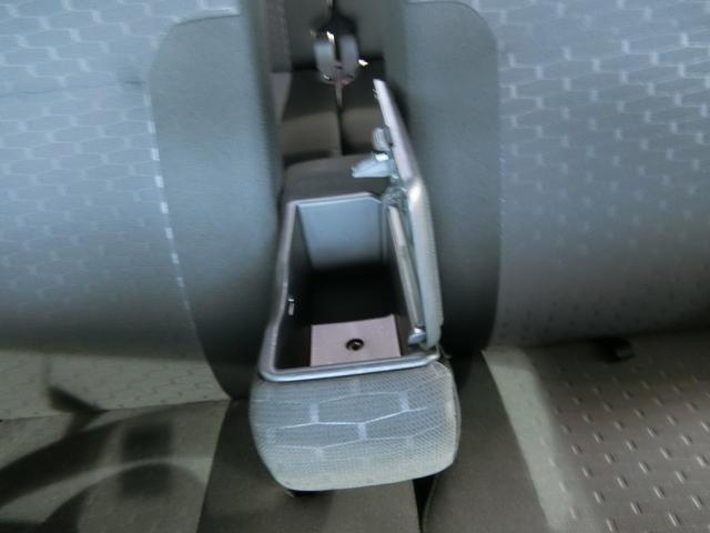 GターボリミテッドSAIII 両側電動スライド キーフリー(35枚目)