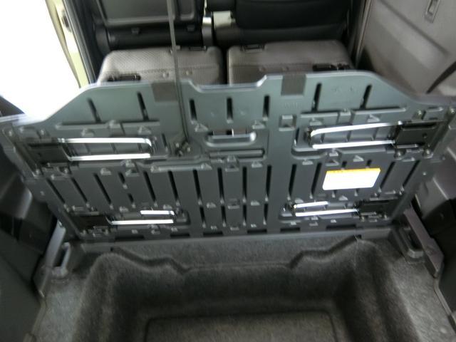 GターボリミテッドSAIII 両側電動スライド キーフリー(42枚目)