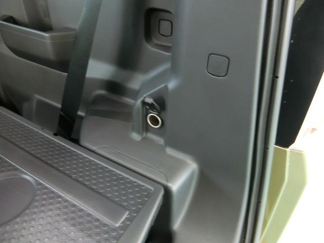GターボリミテッドSAIII 両側電動スライド キーフリー(44枚目)