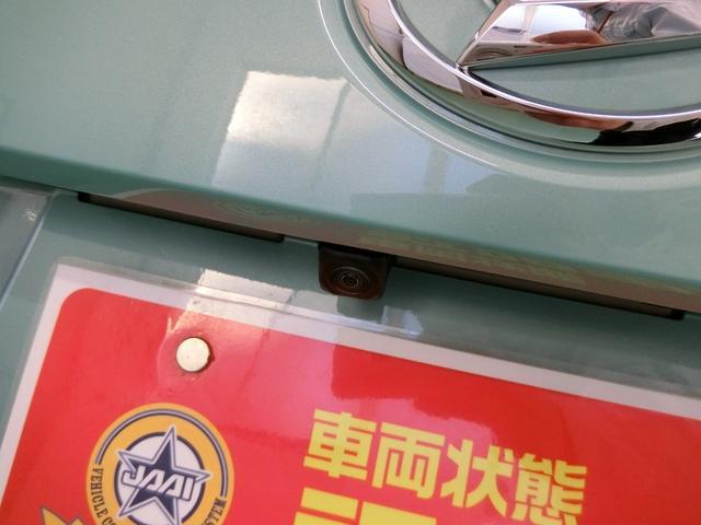 Gホワイトアクセントリミテッド SAIII 両側電動スライド(26枚目)