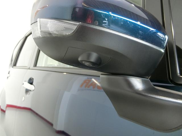 カスタム XリミテッドII SAIII 衝突被害軽減ブレーキ 横滑り防止装置 オートマチックハイビーム パノラマモニター アイドリングストップ LEDヘッドランプ フォグランプ 純正アルミホイール ステアリングスイッチ キーフリーシステム(26枚目)