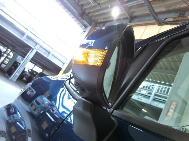 カスタム XリミテッドII SAIII 衝突被害軽減ブレーキ 横滑り防止装置 オートマチックハイビーム パノラマモニター アイドリングストップ LEDヘッドランプ フォグランプ 純正アルミホイール ステアリングスイッチ キーフリーシステム(31枚目)
