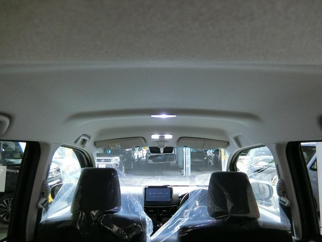 カスタム XリミテッドII SAIII 衝突被害軽減ブレーキ 横滑り防止装置 オートマチックハイビーム パノラマモニター アイドリングストップ LEDヘッドランプ フォグランプ 純正アルミホイール ステアリングスイッチ キーフリーシステム(32枚目)